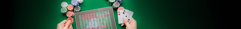 Tabela podstawowej strategii gry w blackjacka